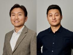 퓨처플레이, 네이버 출신 재무전문가 오형채 CFO로 선임