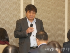 """한상혁 방통위원장 """"통신사 고객센터, 재택근무 확대해야"""""""