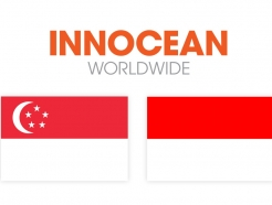 <strong>이노션</strong>, 싱가포르·인도네시아 법인 신설…아태지역 공략 본격화