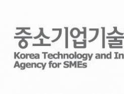 """""""연구도 막힐라""""…기정원, R&D수행기업에 2500억 융자"""