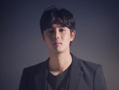 '이태성 친동생' 가수 성유빈은 누구?