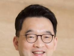 """이우현 <strong>OCI</strong> 부회장 """"태양광사업 포기 아냐…원가 줄여 돌파구 찾겠다"""""""