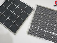 메타빈스, 제연기 '활성탄소섬유필터' 업그레이드