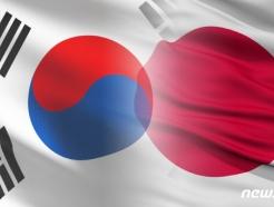 """""""대량검사 vs 표적검사, 코로나 한일전 한국이 승리""""-WP"""