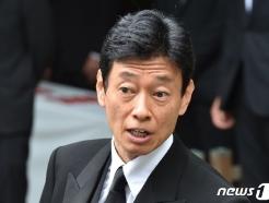 """日 """"코로나19 환자 폭증 대비 인공호흡기 증산 요청"""""""