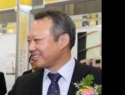 박지우 전 KB캐피탈 대표, 고려신용정보 사외이사 선임