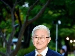 서경배 아모레퍼시픽 회장, 작년 보수 30억원…전년비 26.3% 늘어