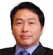'비상경영' 최태원 SK회장 지난해 연봉동결…60억원 받아