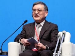 삼성전자 '연봉킹' 권오현 46억3700만원…상여금만 32억원