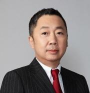 박정원 두산 회장 지난해 연봉 약 31억, 전년比 38%↓