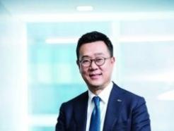 보험업계 '연봉킹' 정문국 오렌지라이프 사장 '210억'