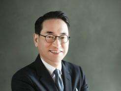 홍원표 삼성SDS 대표, 지난해 보수 16억8700만원…전년比 4.1%↑