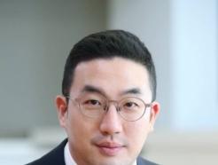 구광모 LG 회장, 지난해 연봉 54억…권영수 부회장 24억