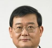 정몽원 <strong>한라</strong>그룹 회장 작년 연봉 60억…전년比 15%↑
