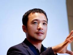 김택진 엔씨 대표, 작년 94.5억원 수령