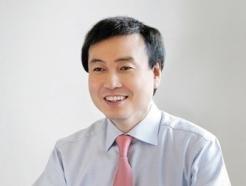 차석용 LG생활건강 부회장, 작년 보수 33억원