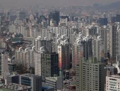코로나19로 흔들리는 강남권 부동산 시장