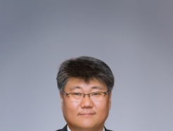 한국레노버, 김윤호 신임 대표 선임