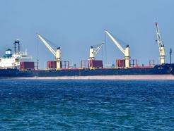 코로나19에 막힌 석유길, 국제유가 마이너스 임박