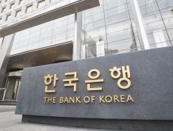 한은, 증권사 등에 회사채 담보 대출 검토(종합)