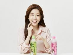 바이오티, 신제품 '마시는 프리바이오틱스 바이오티' 2종 공개