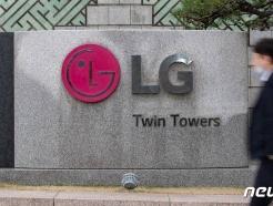<strong>LG</strong> 계열사 '비상경영체제' 돌입…경영 효율화 본격화