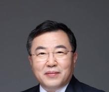 """쌍용차 사장 """"정부·금융권 지원 해달라""""… 유동성 위기에 'SOS'"""