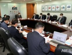 [공식발표] KBL 샐러리캡 25억원 동결... FA협상 5월 1일부터