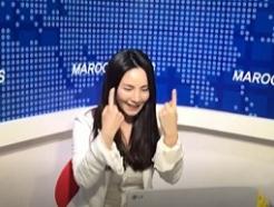 키즈스피치 마루지, 개학 대비 '무료 온라인 특강' 개설