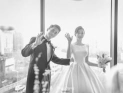 '이혼' 김상혁·송다예, 의미심장한 사진에 폭행설까지…