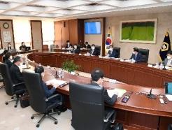 고등법원 부장판사 전용차량 폐지된다…사법행정자문회의 결정