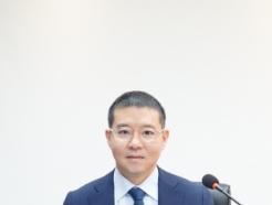 """'나혼자 IPO' 센코어테크 """"건축 혁신, 해외에서 갈채"""""""