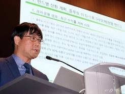 피해만 1.6조 '라임' 전말 밝혀지나…키맨 이종필·김봉현 검거