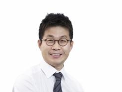"<strong>SK</strong>B-티브로드 합병법인 30일 출범…""올 매출 4조원 달성 목표"""