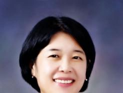 <strong>한컴MDS</strong>, 김명희 前 국가정보자원관리원장 신임 대표로 영입