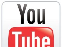 '집콕'했던 3월 동영상 이용자 '유튜브'로 몰렸다