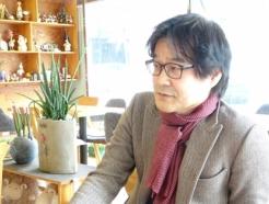 브레인데크, 취향공연메이킹 플랫폼 '티분(Tboon)'으로 팬덤문화 혁신