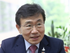 아시아 최대 바이오컨벤션에 'K방역 특별세션' 만든다