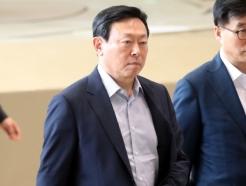 [단독]신동빈 '사재 100억 출연' 롯데문화재단 이사장 물러나