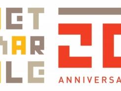 넷마블 '창립 20주년' 사회공헌 확대한다
