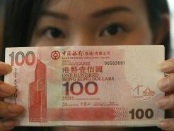 '보안법' 논란 이후 홍콩주식 사는 중국인들