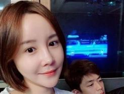 """한미모, '이용대 전처' 변수미 성매매알선 고발…""""도박도 도왔다"""""""