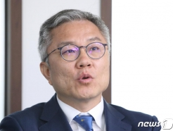 """최강욱, 윤건영 의혹에 """"검찰정치 여전하다는 징조"""""""