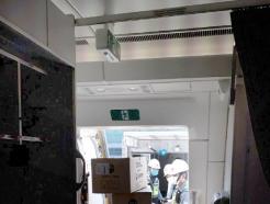 [사진] 정부, 유휴 여객기 활용 2차 특별전세기 편성·운항