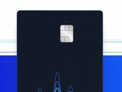 웨이브, 구독료 100% 현금 적립해주는 전용 카드 출시
