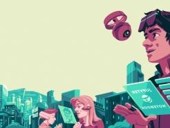 퓨처플레이, 美 개발·기술직 채용 플랫폼 '스킬질라'에 투자