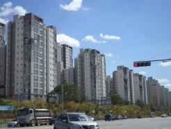 [단독]신도시 지구단위계획 유지 10년→5년 단축