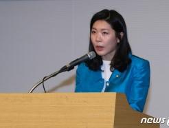 """""""'K-방역' 없었다면 국내 확진자 340만명 육박"""""""