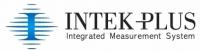 인텍플러스, 대만 글로벌 반도체기업에 검사장비 공급