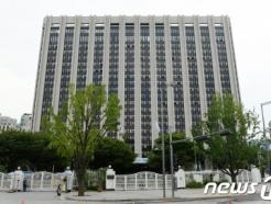증선위, NH농협은행 OEM펀드 과징금 20억원 결정